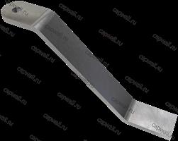Пластина УГ 10.02 серия 5.905-25.05