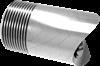 Штуцер УГ 10.04 серия 5.905-25.05