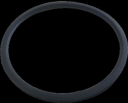 Кольцо уплотнительное гильзы РДП-100