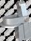 Оголовок продувочной свечи DN80 марки ОГСП-2-80-09 ч.06.101.050-070.00.00.000 - фото 4574