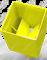 Оголовок(насадка) продувочной свечи DN100 марки ОГСП-1-100-09 из стали 09Г2С - фото 4603