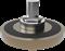 Клапан рабочий двухседельный РДГ-80-70/24 - фото 5203