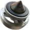 Клапан рабочий РДП-100 - фото 5223