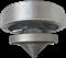 Клапан рабочий РДП-100 - фото 5224