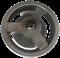 Клапан рабочий РДП-100 - фото 5225