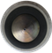 Клапан рабочий РДП-100 - фото 5226